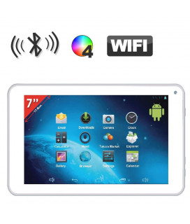 TABLETTE ANDROID  7'